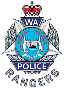 police-rangers